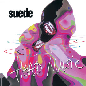 Head Music album