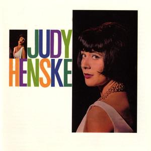 Judy Henske album