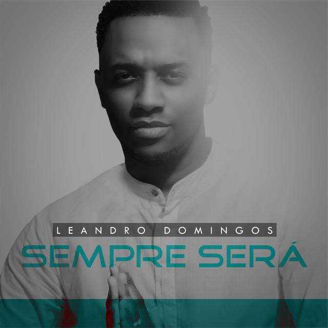 Leandro Domingos