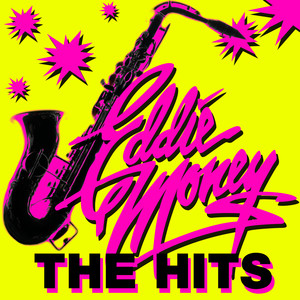 The Hits (Re-Recorded Versions)