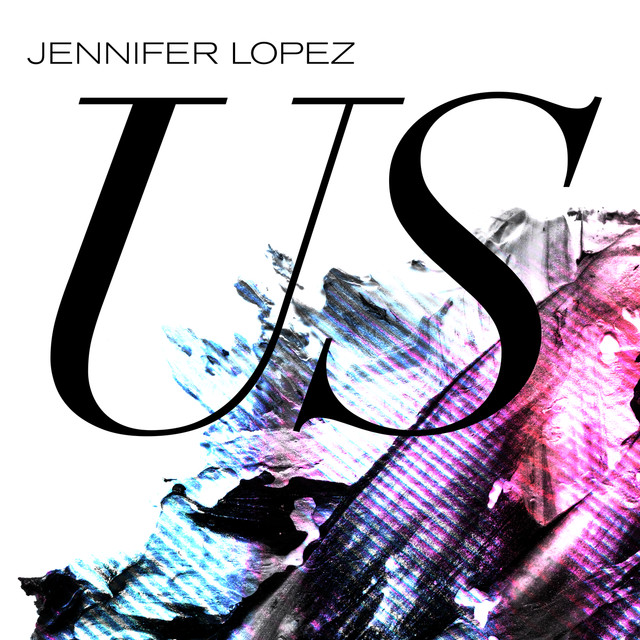 Jennifer Lopez drops new dancefloor anthem