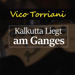 Kalkutta Liegt am Ganges album