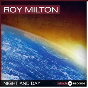 Night and Day album