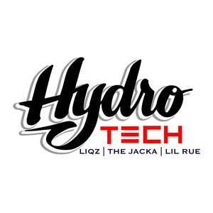 Hydro Tech (feat. the Jacka) Albümü