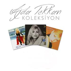 Ajda Pekkan Koleksiyon Albümü