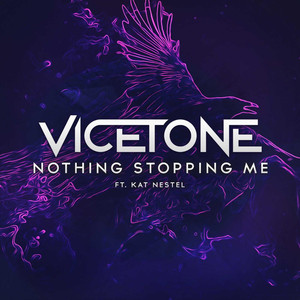 Nothing Stopping Me (feat. Kat Nestel) Albümü