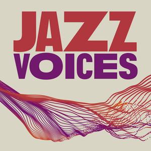 Jazz Voices