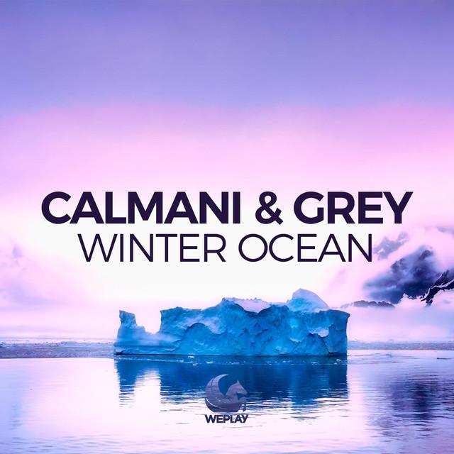 Calmani & Grey