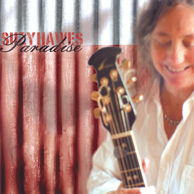 Susan Hawes