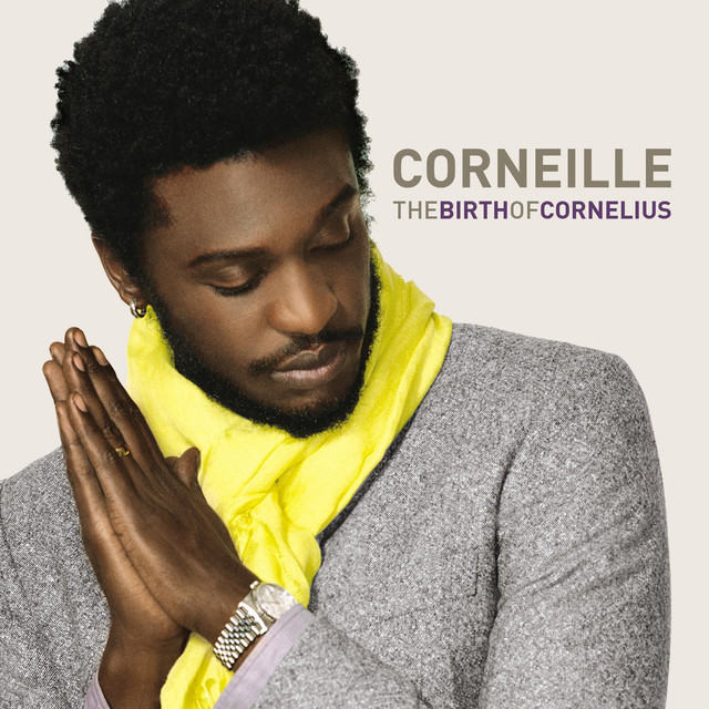 Resultado de imagen de corneille the birth of cornelius