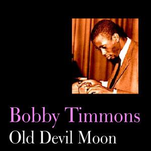 Old Devil Moon album
