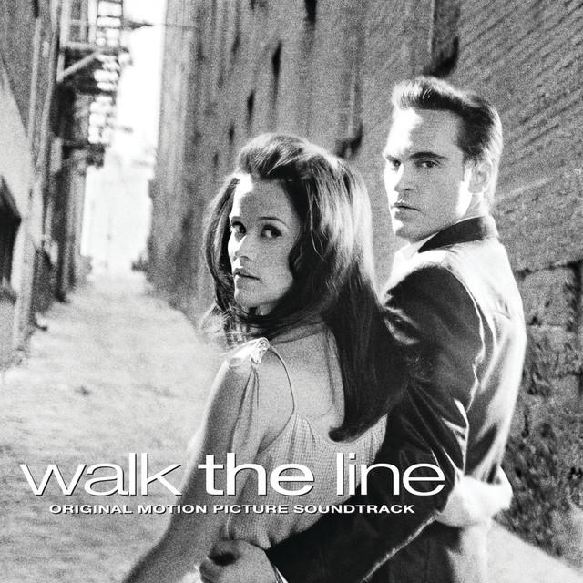 i walked the line movie