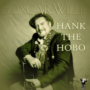 Hank the Hobo album