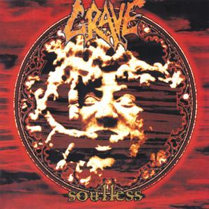 Soulless album