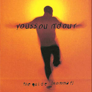 The Guide  - Youssou N'dour