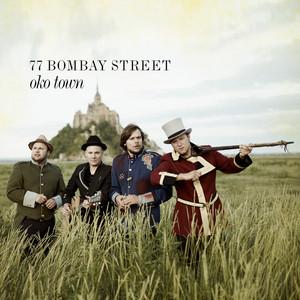 Oko Town - 77 Bombay Street
