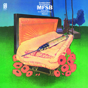 MFSB album