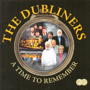 A Time to Remember album