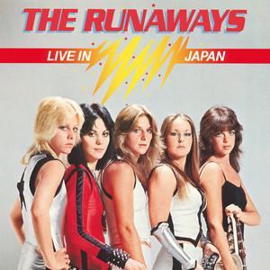 Live in Japan album