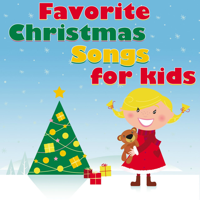 more by the kiboomers kids pop songs for christmas