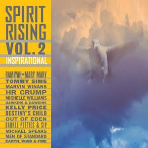 Spirit Rising: Vol. II 'Inspirational'