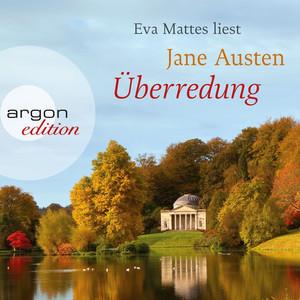 Überredung (Ungekürzte Lesung) Audiobook