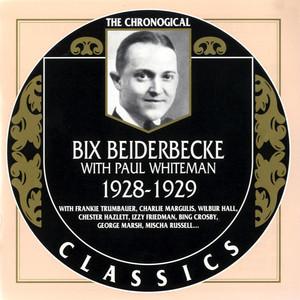 1928-1929 album