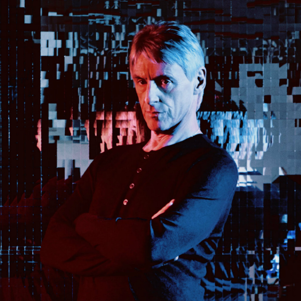 Paul Weller tickets and 2019 tour dates