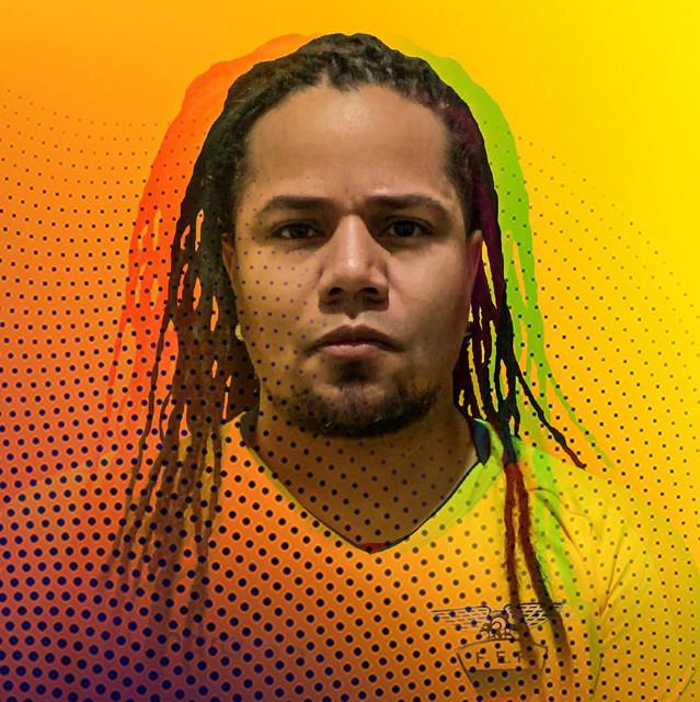 Jose Victoria Spotify
