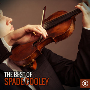 The Best of Spade Cooley album