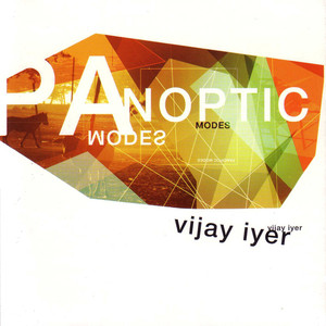 Panoptic Modes album