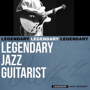 Legendary Jazz Guitarist