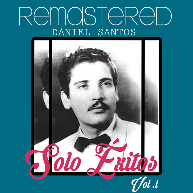 Solo Éxitos, Vol. 1 (Remastered)