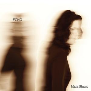 Echo album