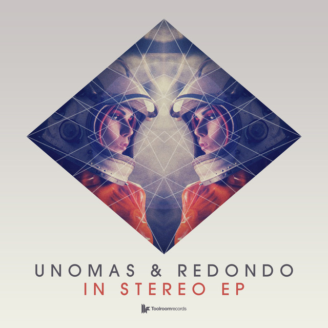 In Stereo EP