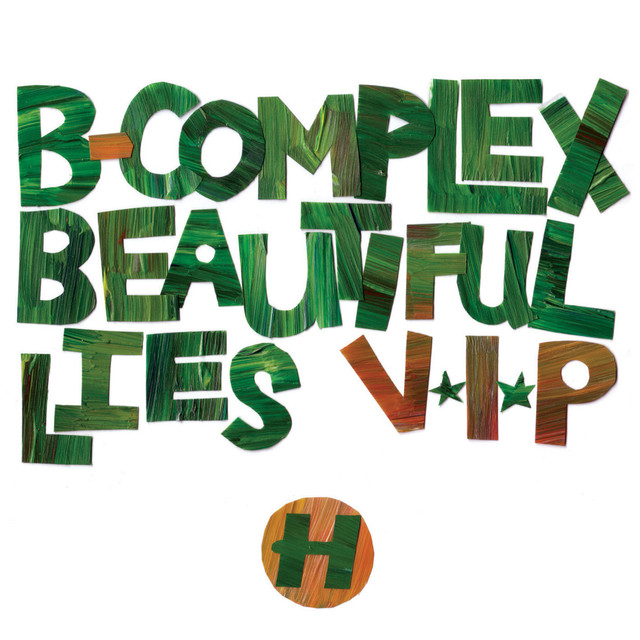 B-Complex tickets and 2019 tour dates