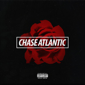 Chase Atlantic - Chase Atlantic