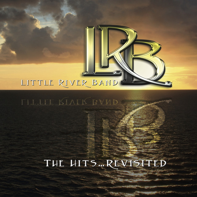 The Hits... Revisited