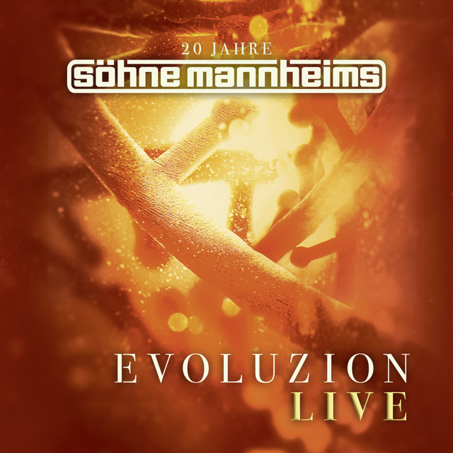 Evoluzion Live
