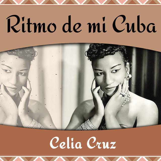 Ritmo de mi Cuba