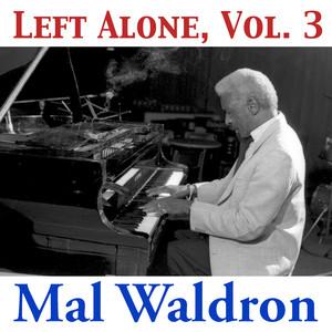 Left Alone, Vol. 3 album