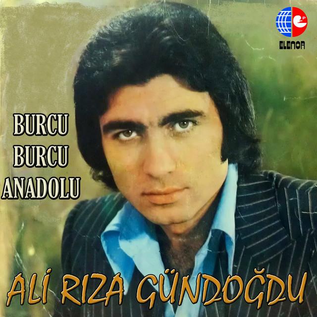 Burcu Burcu Anadolu