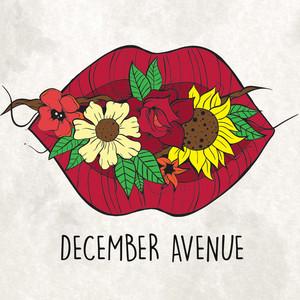 Bulong - December Avenue