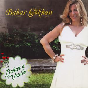 Bahar'a Vesile Albümü