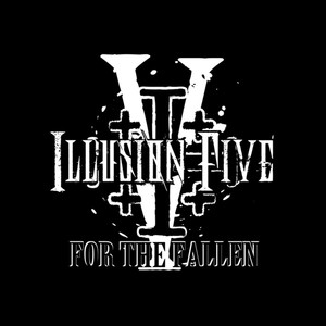Illusion Five