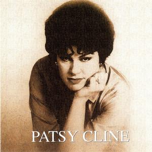 Patsy Cline album