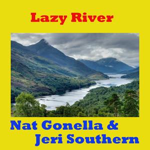 Lazy River album