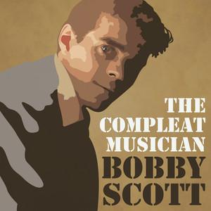 The Complete Musician album