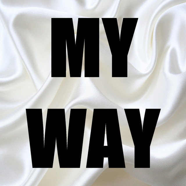 My Way (In the Style of Fetty Wap & Drake) [Karaoke Version