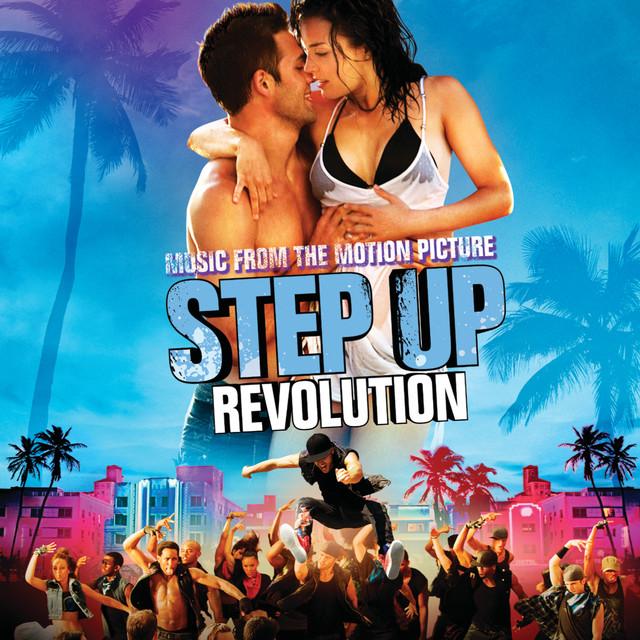 Step up revolution (2012) music soundtrack & complete list of.
